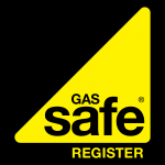 gas_safe_landlords_coventry