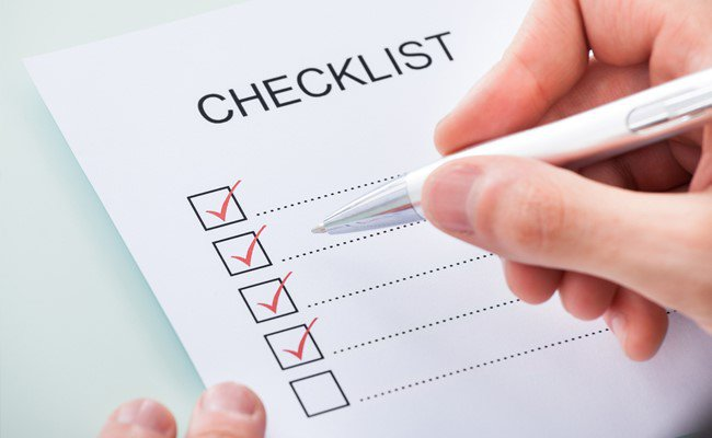 landlord_checklist_letting_agents_coventry