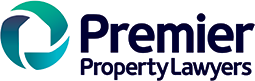 Estate_Agents_conveyancing_coventry