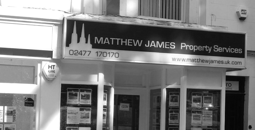 Coventry_Letting_Agents_Matthew_James