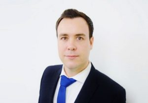 Craig_Arnold_Matthew_James_Letting_Agents_Coventry