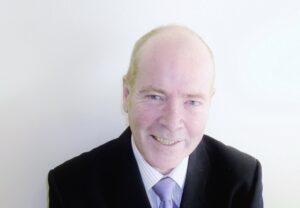 Dave_Heales_Matthew_James_Estate_Agents