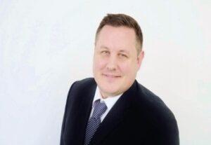 Matthew_Biggin_Matthew_James_Coventry_Estate_Agents