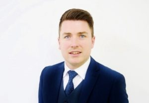 Steve_Griffin_Matthew_James_Letting_Agents_Coventry