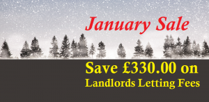 coventry_letting_agents_january_sale