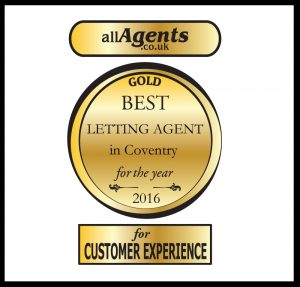 best_letting_agent_in_coventry_matthew_james