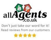 matthew_james_letting_agents_coventry