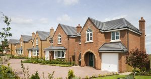 row_of_houses_estate_agents_in_coventry