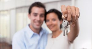coventry_letting_agents_matthew_james_property_services