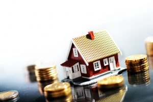 landlords_house_valuation