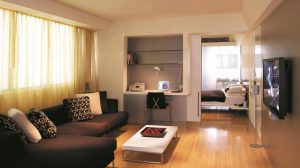 search_soventry_student_accommodation
